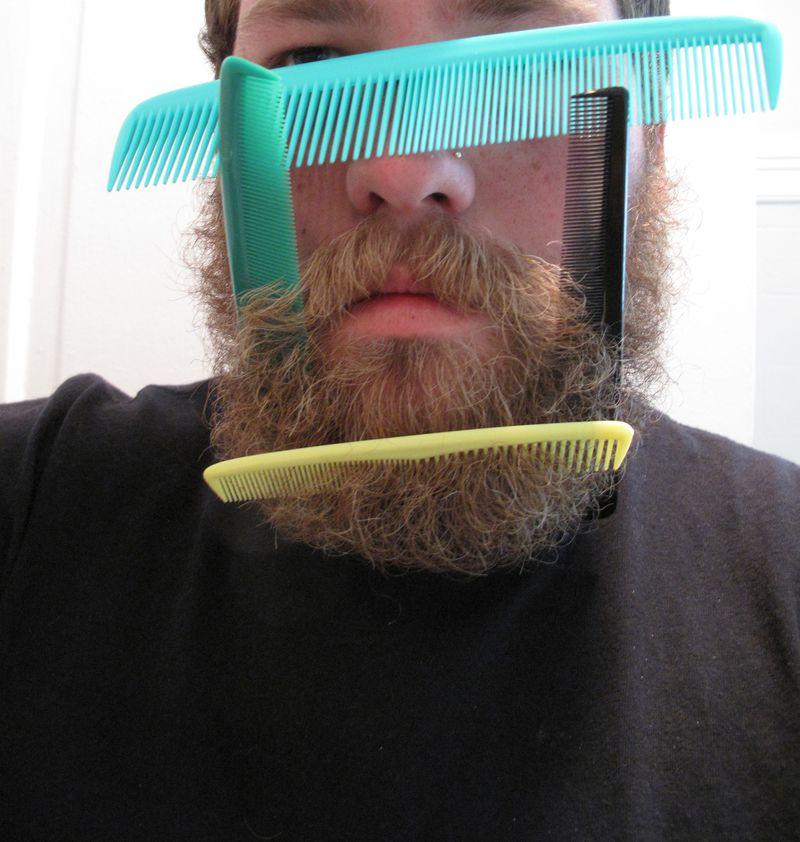 Beard-sculpture-4