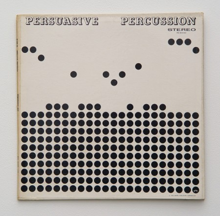 Persuasive-Percussion-450x441