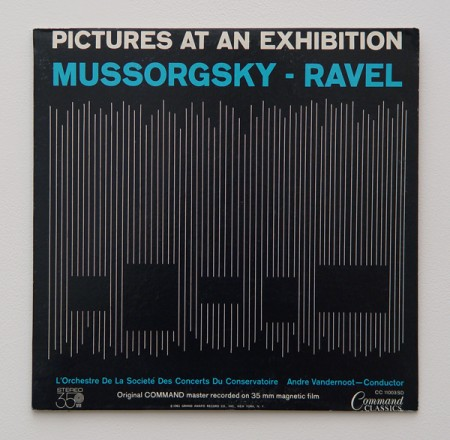 Pictures-at-an-Exhibition-Mussorgsky-Ravel-450x440
