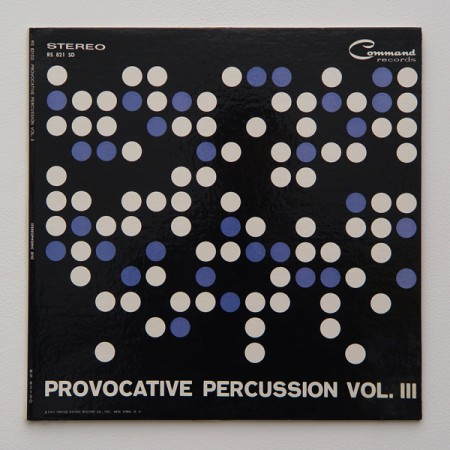 Provocative-Percussion-Volume-3-450x450
