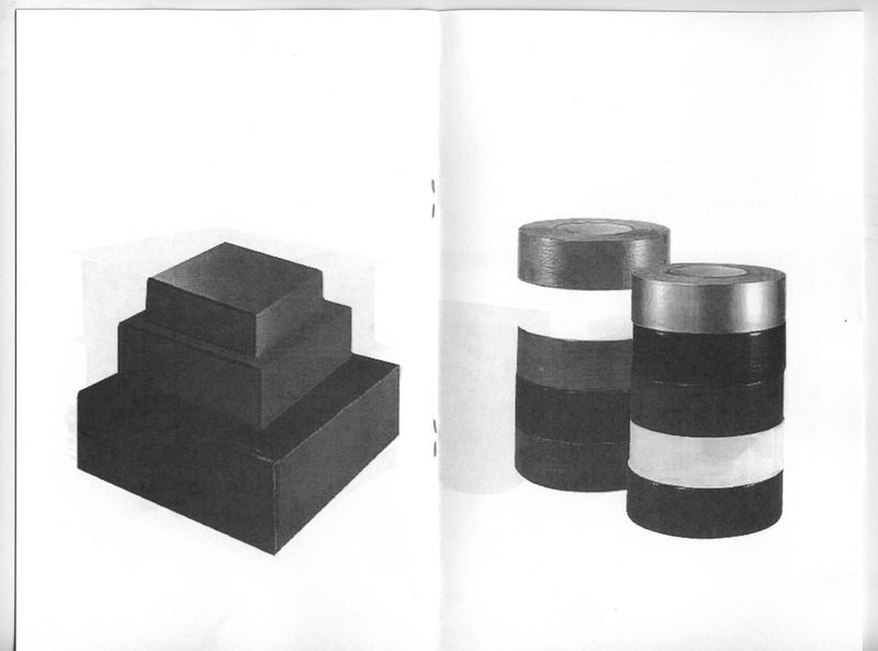 Uline-book-1