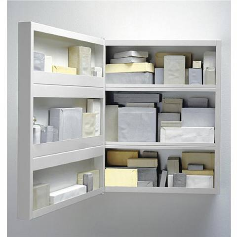 Artwork_images_146_405778_rachel-whiteread