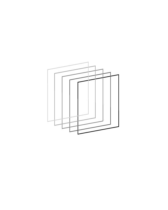 False-cube