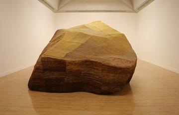 Pyramid_piece_andy_holden_jpg_360x240_q85