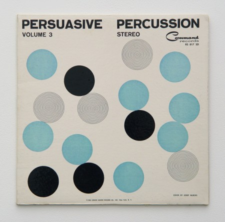 Persuasive-Percussion-Volume-3-450x444