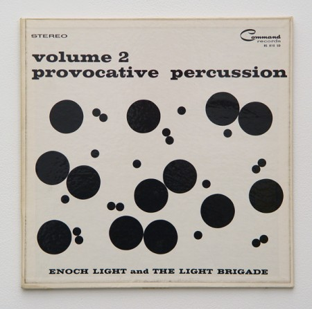 Provocative-Percussion-Volume-2-450x447