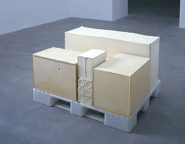 Artwork_images_413_181478_rachel-whiteread