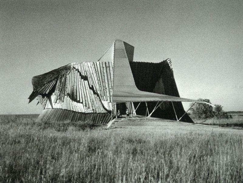 Prairie Exterior 3