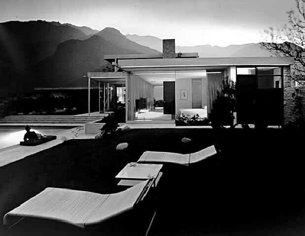 Artwork_images_901_168161_julius-shulman