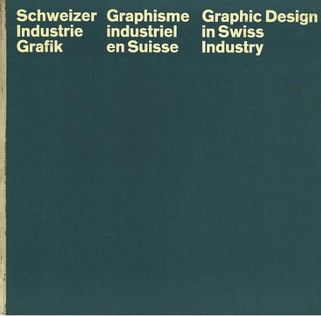 Neuburg-industry