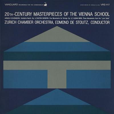 P33_vienna_school